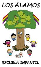 Escuela Infantil Los Álamos